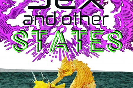 Sex and Other States