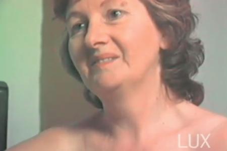 MOTHERS: film screenings