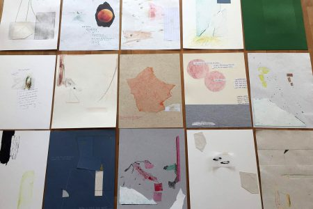 The Edition Residencies